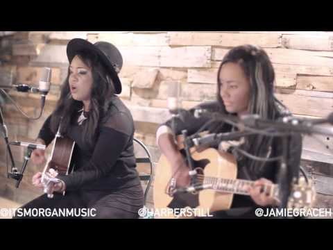 brother-needtobreathe-cover-by-harper-still-jamie-grace-morgan-harper-nichols-harperstill