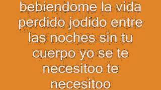 Ando Bien Pedo- Banda Los Recoditos (lyrics)