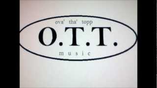 Bossin' by D-Boy feat. Yung Diesel (O.T.T. MUSIC)