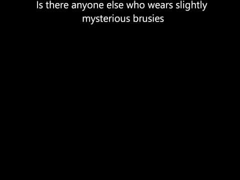 rufus-wainwright-i-dont-know-what-it-is-lyrics-jack-dawson