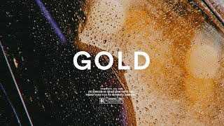 "[FREE] J. Cole Type Beat ""Gold"" Old School Rap Instrumental 2018"