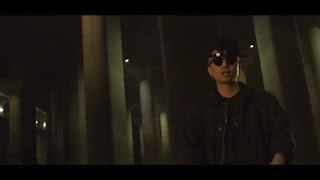 EGO / Try - Official Video -