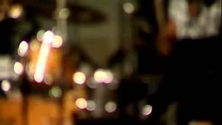 Ilumina 2012 - Lo Hiciste Por Mi - Marco Barrientos (En Vivo)