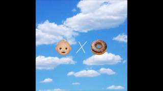 Kidd King x Donutman - How to Love (prod. Wavyjean)