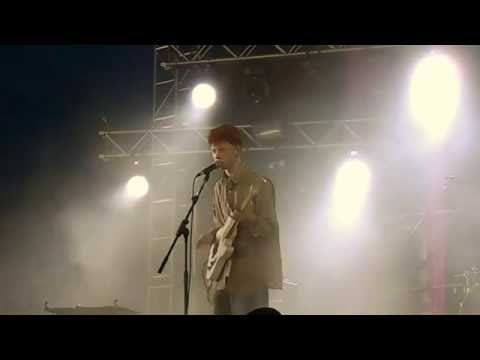 king-krule-easy-easy-introduction-live-at-parklife-2013-thisrotherman