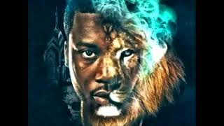 STOP PLAYING WITH ME!!! Meek Mill - Heaven or Hell (Ft. Jadakiss & Gourdan) (REMIX)