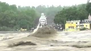 The Miracle of lord Shiva