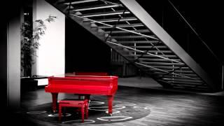 Avicii - Wake me up piano cover