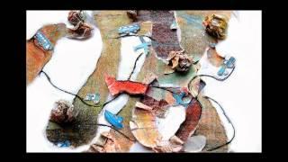 noiserv - Little Maestro (feat. Luis Costa)