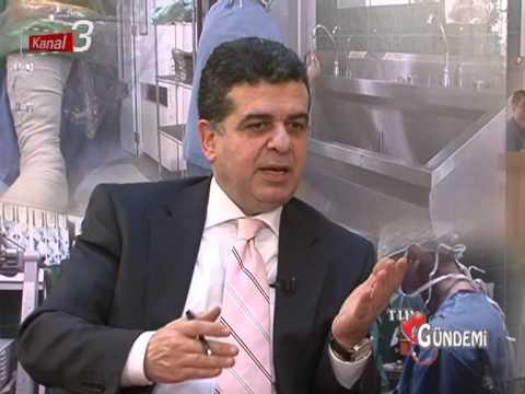 Prof. Dr. Hakan UNCU, Varis