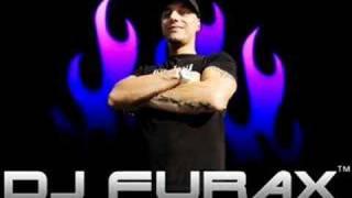 DJ Furax Big Orgus