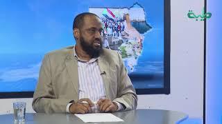 لماذا بدأت تحركات الحركة الإسلامية الآن؟- حسن سلمان   المشهد السوداني
