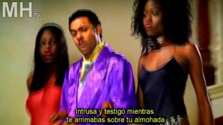 Shaggy - It Wasn't Me *HD* (subtitulado)