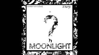 xxxtentacion - Moonlight (INSTRUMENTAL) [REMAKE] BEST ONE ON YOUTUBE reprod. Zarp