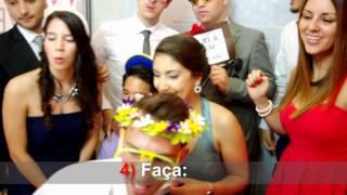 WEDDING PHOTOBOOTH Click e Leve 2015 by www.cabinefotografica.pt