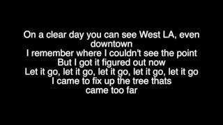 Anderson Paak - Celebrate (lyrics On Screen)