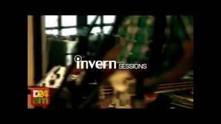 Invern Records abre espaço para bandas alternativas autorais do Amazonas