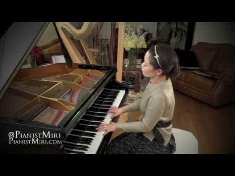 Hozier - Take Me to Church | Piano Cover by Pianistmiri 이미리 ...