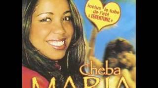 Cheba Maria Lala Lemwema