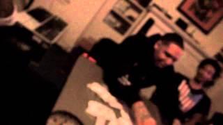 King Yella - Trapqueen Remix (Offical video @kingyella73 fetty wap trapqueen