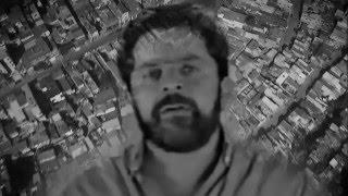 Hugo CNB - Mandando o Papo (Video-Clipe Oficial)