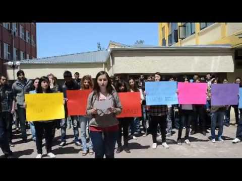 ktü fef formasyon mağdurları basın açıklaması