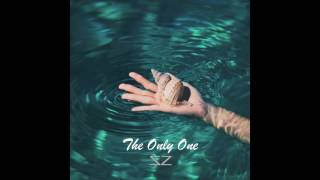 Impact Diamonds feat. Manuela Markewitz - The Only One