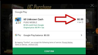 How to get free outfits in pubg mobile without 0 uc cash