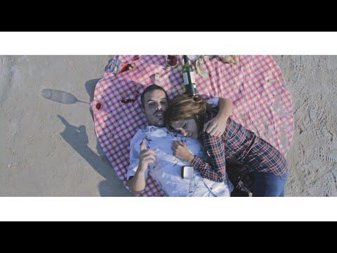 La Union de Foyone Letra y Video