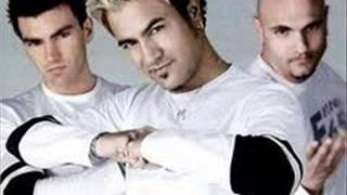 Eiffel 65 (Vocals by)  Cosa Resterà