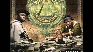 Mobb Deep - The Infamous (Feat. 50 Cent)