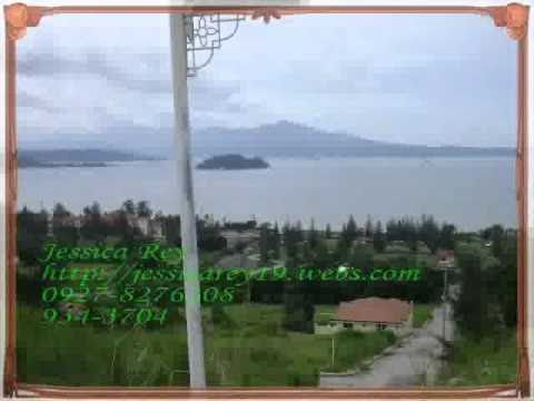 #Properties in #ClubMorocco  #Subic #Zambales