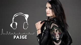 Paige   Ringtone   Download link