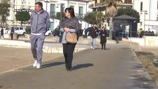 IN CALABRIA INCERTEZZA SU ATTIVITA' COMMERCIALI PRONTE A RIPARTIRE