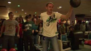 Fable III bowling video