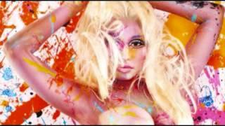 Nicki Minaj - Beez In The Trap + WITHOUT 2 Chainz + DIRTY Verison!