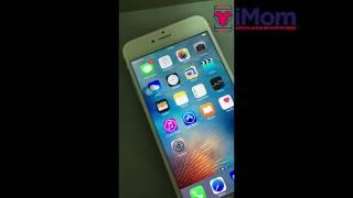iPhone buscando resolvendo passo a passo Baseband erro 50 e -1 width=