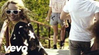 Bridgit Mendler - Ready or Not (Video Teaser 3)