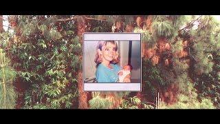 ► VUD & SHEL BEE   MAMMA (LYRIC VIDEO)