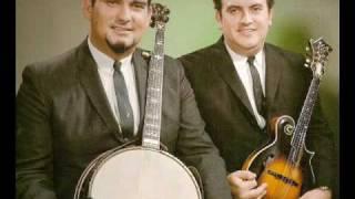 Osborne Brothers / White Lightnin'