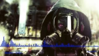 Slipknot - Sulfur [Nightcore]