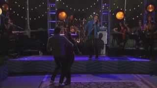 Andy Grammer Performing Live on The Bachelorette