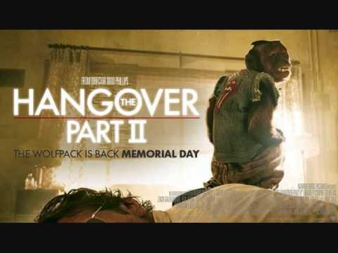 jenny-lewis-bad-mans-world-the-hangover-ii-soundtrack-adacho456