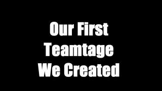 SEG Teamtages - Team SEG™| MW3 Teamtage Vol.1(First Video)