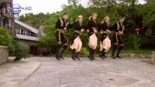 DIMANA - ZAPLAKALA E GORATA / Димана - Заплакала е гората