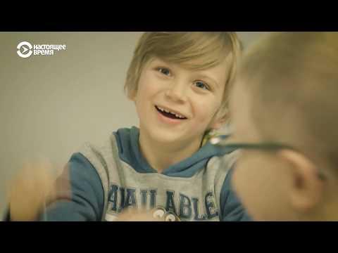 Финляндия: принципы самого лучшего образования в мире | ОТКРЫТЫЙ УРОК photo