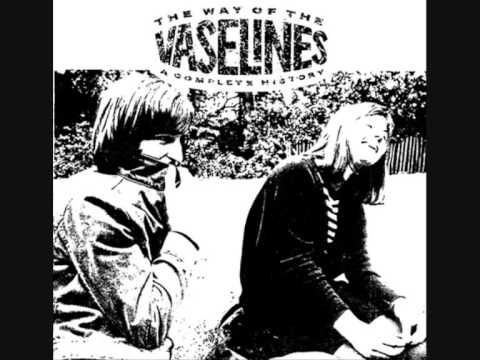 the-vaselines-the-day-i-was-a-horse-stoiberweg