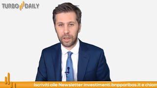 Turbo Daily 16.07.2020 - FCA, calano le immatricolazioni