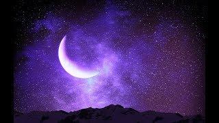 Fall Asleep Fast and Easy | Sleep Music 528Hz Miracle Tone | Tranquil Sleep | Healing Cleanse