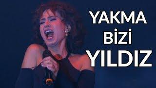 Yıldız Tilbe - Dur Dinle Sevgilim | O Ses Türkiye